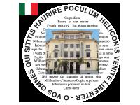 Liceo Classico Torquato Tasso - Salerno