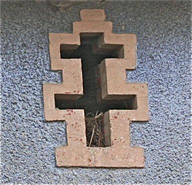 croix10.jpg