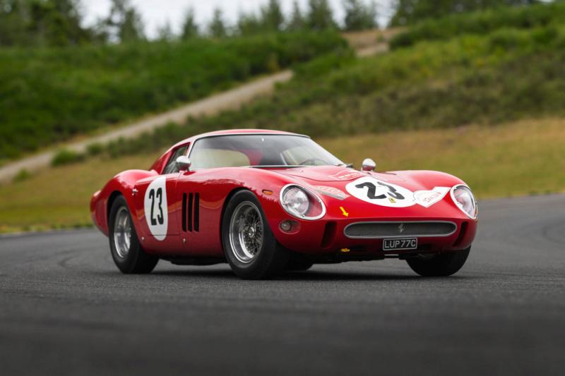 1962-f10.jpg